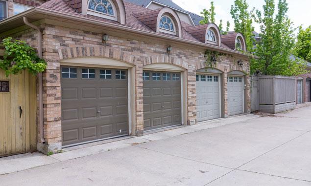 Ordinaire Overhead Garage Door Repair Yonkers