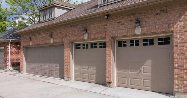 Garage Door Installer Yonkers New York